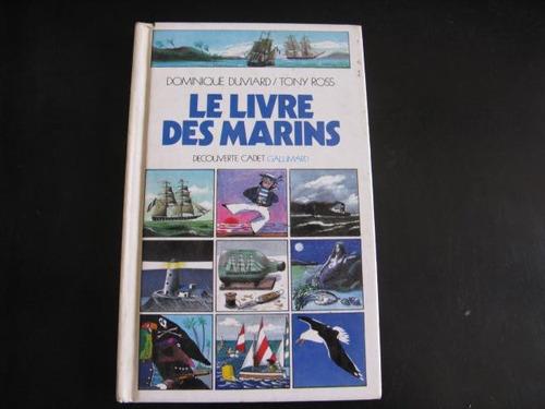 mercurio peruano: libro del mar oceanos 94p 1983 l84