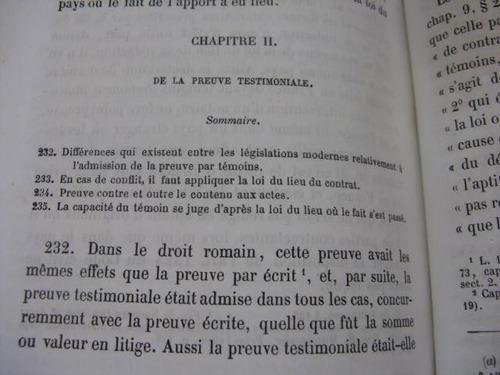mercurio peruano: libro derecho internacional 1866 t1  l-2
