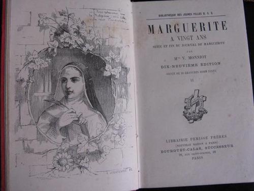 mercurio peruano: libro diario de margarita l138