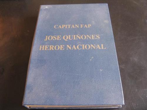 mercurio peruano: libro historia aeronautica del peru 3t l82