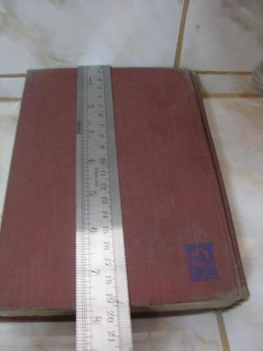 mercurio peruano: libro historia de la iglesia l-9