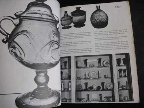 mercurio peruano: libro historia museo henry ford auto l72