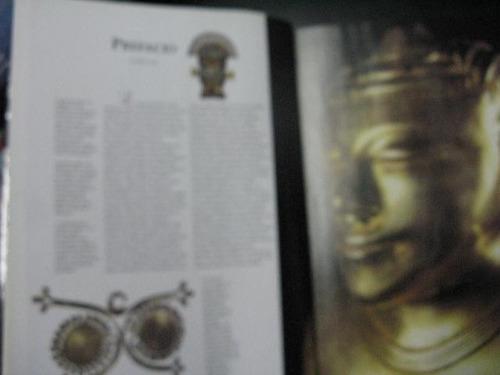mercurio peruano: libro historia peru antiguo   l47