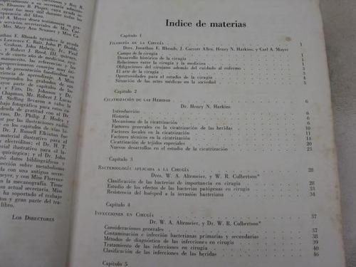 mercurio peruano: libro medicina cirugia l39