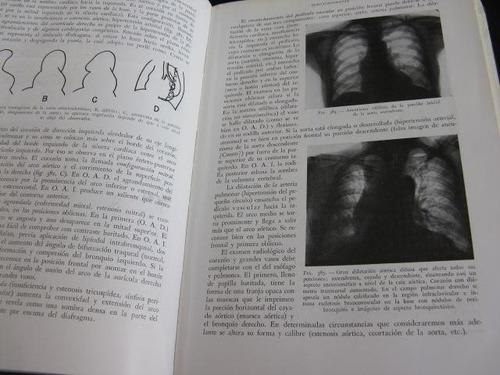 mercurio peruano: libro medicina semiologia suros l71