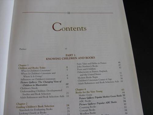 mercurio peruano: libro niños y libros literatura  l41