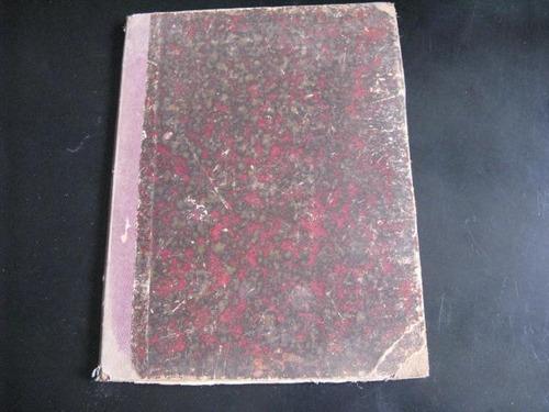 mercurio peruano: libro piano adolf jensen  l141