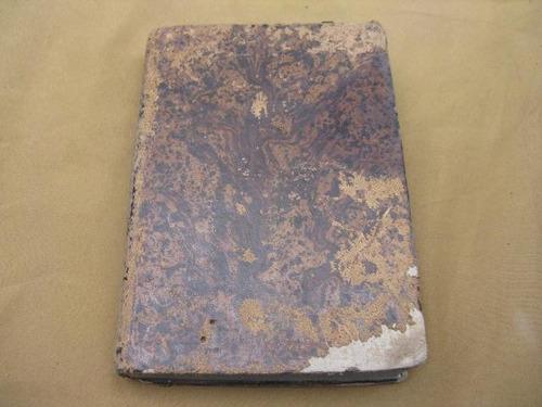 mercurio peruano: libro religion virgen maria orsini t2 l52
