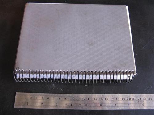 mercurio peruano: material revoluciones cientifica kuhn l82