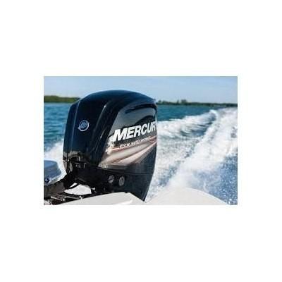 mercury 115 hp 4 tiempos okm  , lo retiras en el momento