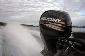mercury 115 hp 4 tiempos te lo llevas en el momento