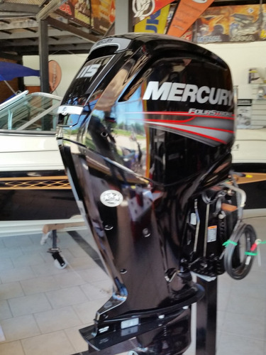 mercury 115 hp 4s efi new promo