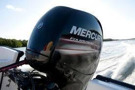mercury 115 hp 4t efi okm !!!