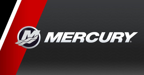 mercury 115 hp 4t nuevo concesionario oficial oferta semanal