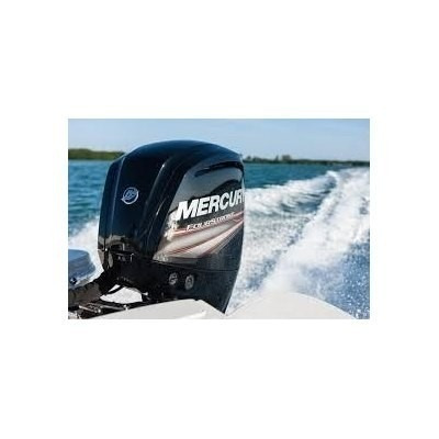 mercury 115 hp command thrust pata de 150hp
