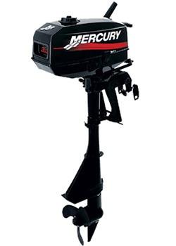 mercury 15 hp 2 t entrega inmediata