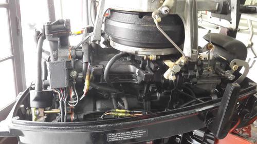 mercury 15 hp súper-2004 como ok!!!!!!!!!