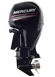 mercury 150 hp 4t 0hs. 2020 helice de acero inox y 7 relojes