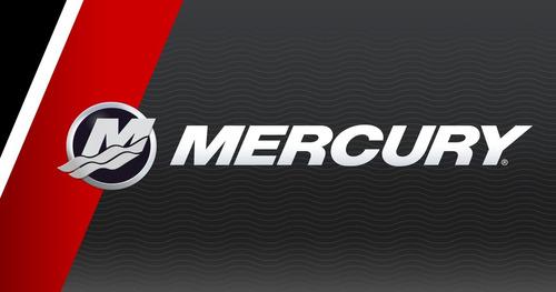 mercury 150 hp 4t concesionario oficial