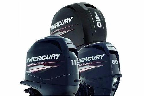 mercury 25 sea-pro  super oferta contado- flete gratis !!!!