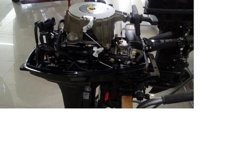 mercury 30 hp 2 tempos zero!