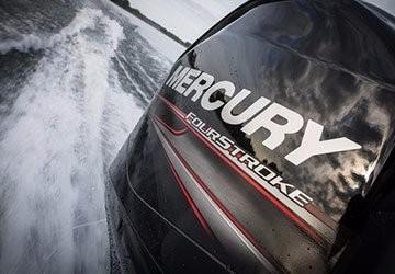 mercury 40 elpt4s 4t 2020 0hs full