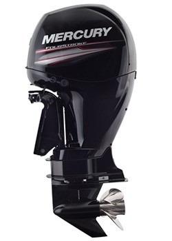 mercury 60 hp 4 tiempos okm tomo motores usados