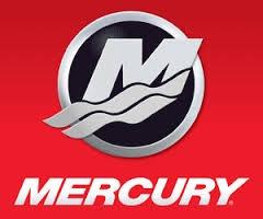 mercury 60 hp 4t 0hs. 2018 *** solo por hoy ***