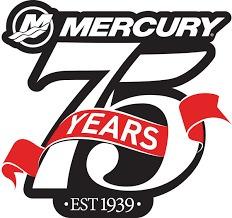 mercury 60 hp 4t 0hs. 2020 pata ct permuto