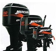 mercury 75 hp elpto 0hs. 2018 * * * permutas * * *