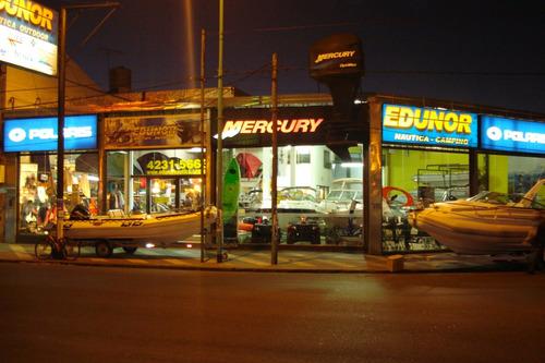 mercury 90 elpto 2t oferta - edunor