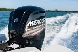 mercury 90 hp 4t 0hs. 2020 c/ instrumentel permuto