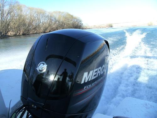 mercury 90 hp 4tiempos