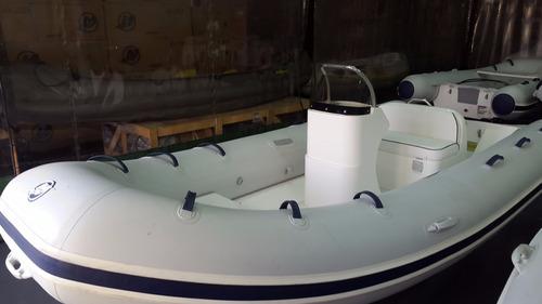 mercury boat - ocean runner 430