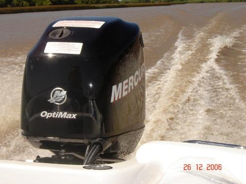 mercury , mejores precios!!!!!!