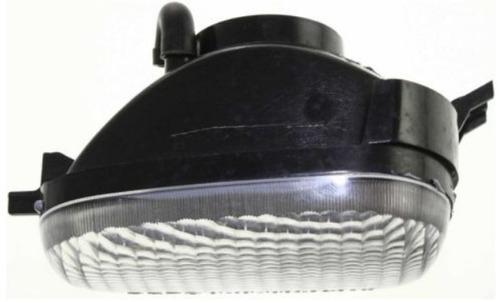 mercury sable 1996 - 1999 faro cuarto direccional derecho