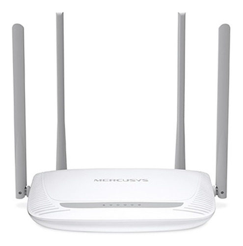 mercusys mw325r router  inalambrico 300mbps