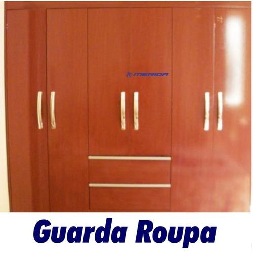 merida - 4 adesivos - lg-000071