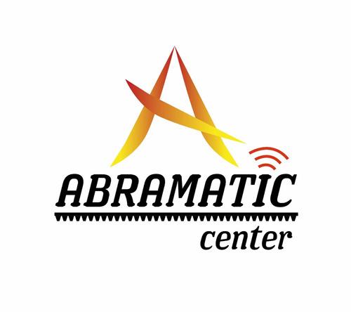 merik puertas automáticas servicio y reparación. abm  center