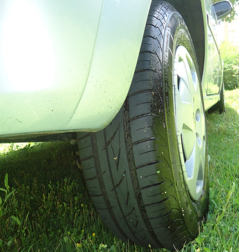 meriva 2006 flex 1.8 ar dir pneus novo 100.000 km raridade