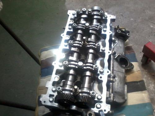 meriva diesel 1.7 turbo 3.000 kms unica