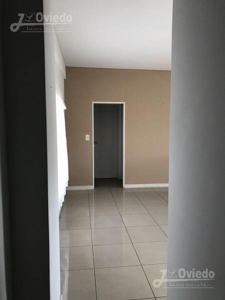 merlo departamento de 1 dormitorio excelente zona of 1578