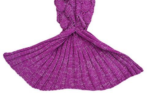 mermaker, todos seanson perfect scale piece tricotar mermai
