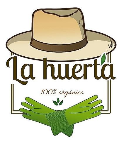 mermelada 100% orgánicas , artesanales