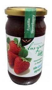 mermelada, miel, ddl. las quinas, productos orgánicos (x12)