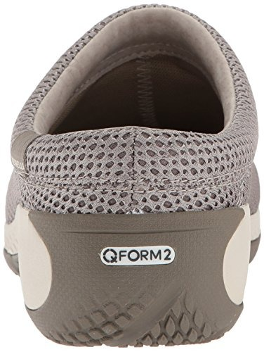 wide selection complimentary shipping really comfortable Merrell Womens Encore Q2 Breeze Clog