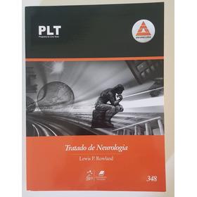 Merritt - Tratado De Neurologia 11ª Edição  Á Vista R$250