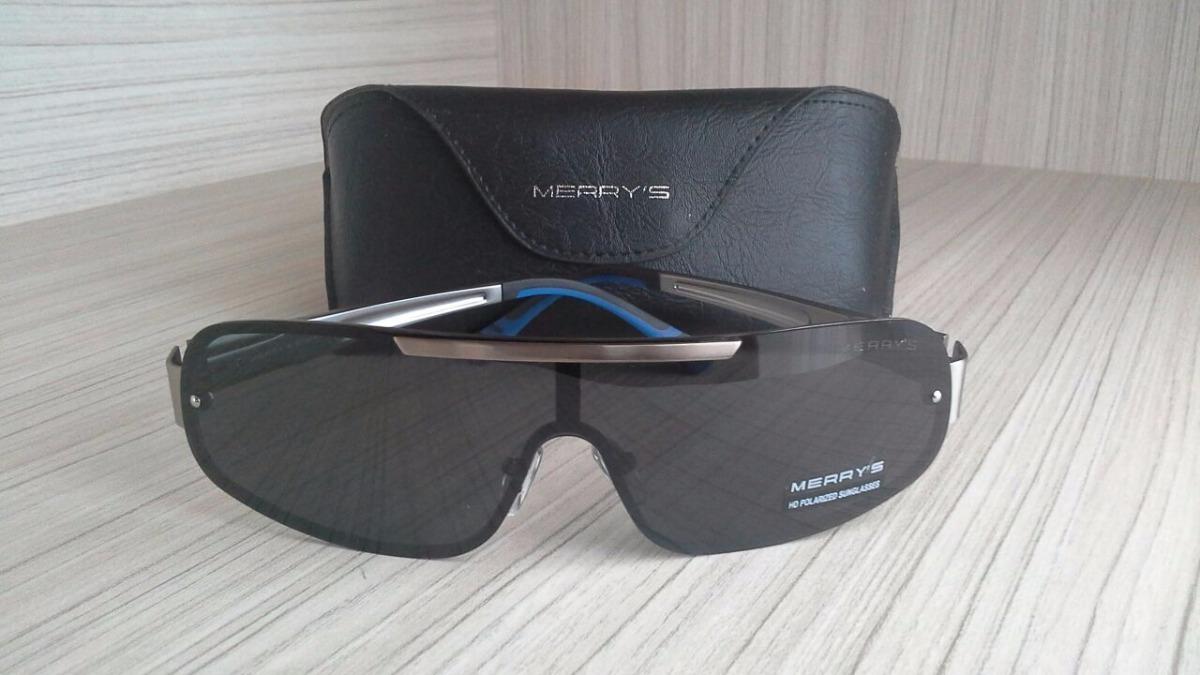 f90ae9a58bc97 merry s clássico da moda óculos polarizados em hd. Carregando zoom.