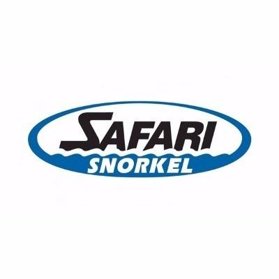 meru snorkel safari original