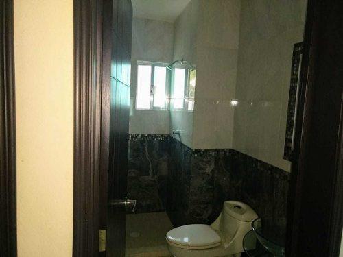 mes/ casa amueblada en san juan del rìo